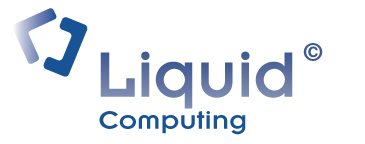 Liquid Knowledge Logo